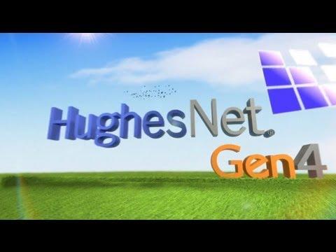 Satellite Internet Pahrump NV Call 1-800-816-6088 HughesNet