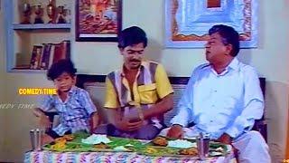 விழுந்து விழுந்து சிரிங்க சாமியோவ் மனசு வலி தீர இந்த காமெடிய பார்த்து சிரிங்க#Pandiarajan Comedy