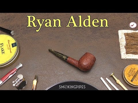 Smokingpipes com | Tobacco Pipes - Pipe Tobacco