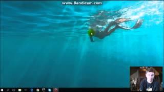[ TUTO FR ] partage vidéo DLNA