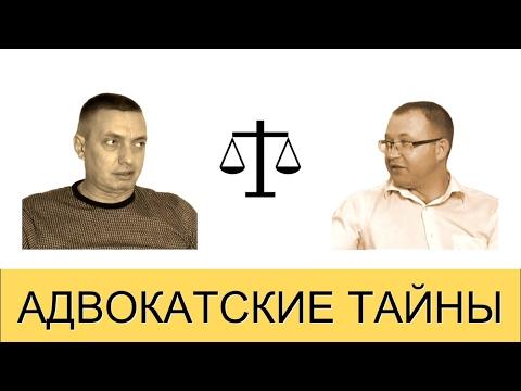 Уголовно процессуальный кодекс Республики Беларусь