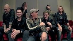 Helloween saapuu Helsingin Jäähallin Black Boxiin 29.10.2020!