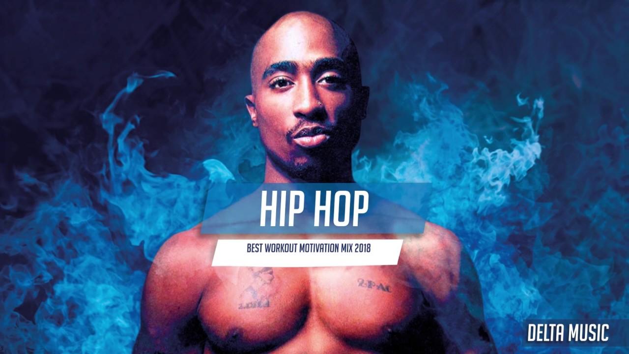 2PAC MODE | Best Workout Motivation Mix 2018 ● Best Hip Hop ●