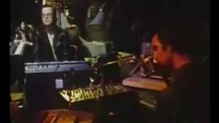 Kraftwerk - KlingKlang live