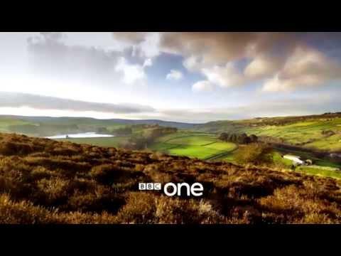 Wild Weather with Richard Hammond: Trailer - BBC One