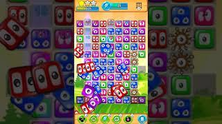Blob Party - Level 333