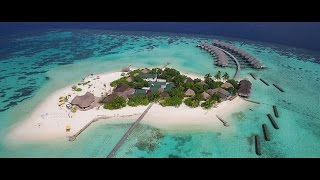 Wedding in Maldives Свадьба на Мальдивах