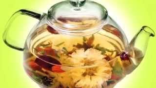 Монастырский сбор чай для похудения