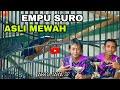 Main Mewah Empu Suro Mampu Menghipnotis Penonton  Mp3 - Mp4 Download
