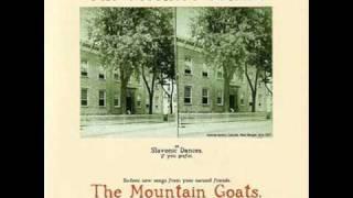 the-mountain-goats---island-garden-song