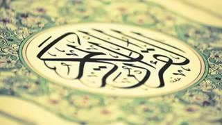 صلاة المغرب 19-8-1435 للقارئ عبدالله الخلف