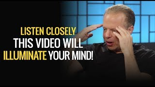 LISTEN CLOSELY: This is Something you really need to hear - [Life-Changing Video]