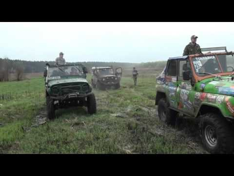 Ремонт двигателя ГАЗ-53 своими руками: видео и фото