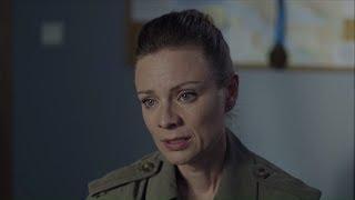 Marta błagała policję o wznowienie poszukiwań jej synka [Pod Powierzchnią]