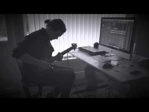 Recording in progress..