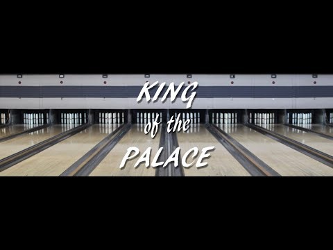 S6:E5 - King of the Palace - Singles Match 1 October 2017