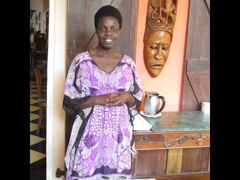 Hotel Roi Henri Christophe, Cap Haitien Haiti $99/Night