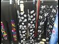 Stylish legging pants for all girls in BD/নতুন ডিজাইন প্যান্ট মেয়েদের জন্য/