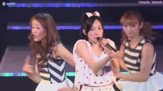 Kotobuki Minako Echo Hearts & Starline 寿 美菜子 寿美菜子 検索動画 20