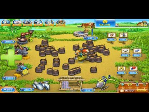 симулятор фермы 2010 скачать - фото 3
