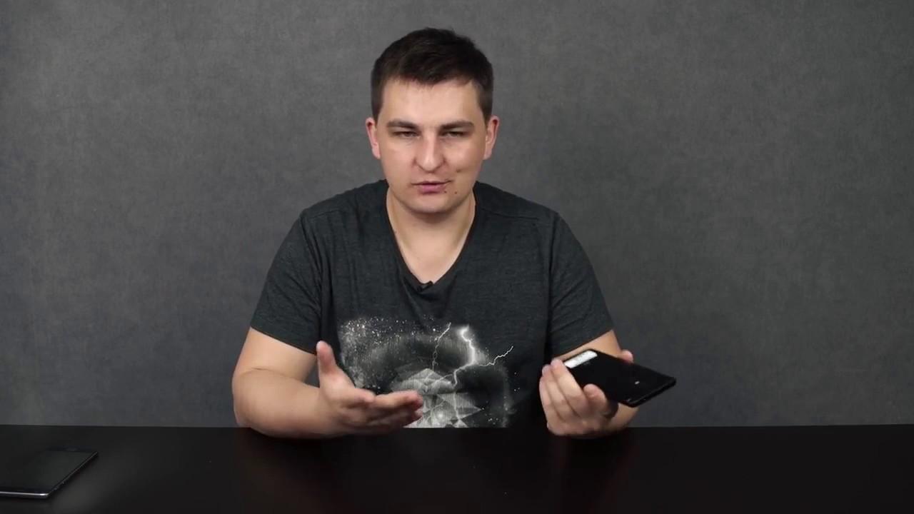 Защитное стекло для Xiaomi RedMi Note 3 Pro! - YouTube