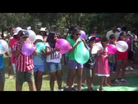 Sinhala Tamil New Year 2016, Darwin, Australia