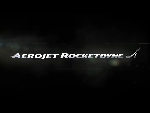 Aerojet Rocketdyne to Power Nations Next Generation Strategic Deterrent