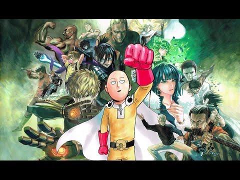 Tonari no Young Jump - Top 3 Best Selling Manga [2017]
