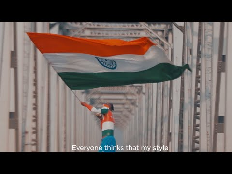 Myntra celebrates cricket, the unofficial religion of India