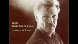 Worth Fighting For - Kris Kristofferson