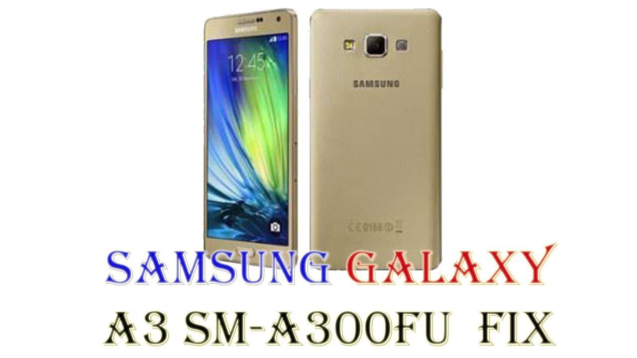 samsung galaxy a3 sm-a300fu case