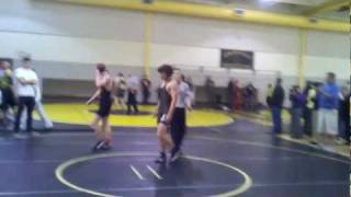Video WCAL St Francis Wrestling download MP3, 3GP, MP4, WEBM, AVI, FLV Agustus 2018
