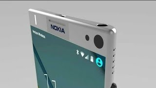 Nokia का सबसे दमदार फ़ोन कीमत आपके होश उड़ा देगी