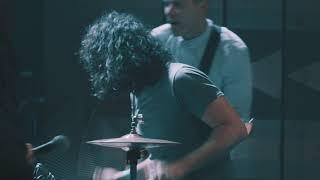"""Touché Amoré - """"Low Beams"""" (Live)"""