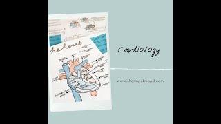 Congenital Heart Disease: Tetralogy of Fallot (Full Version).