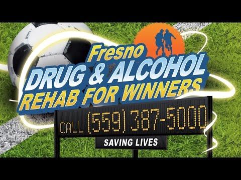 Suboxone Fresno Suboxone Rehab Fresno CA How To Recover From Painkillers