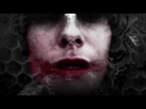 Rebekah - The Riddle (Official Video)