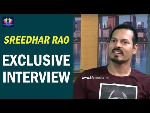 పవన్ కళ్యాణ్ కి నేను డై హార్ట్ ఫ్యాన్  | Actor Sreedhar Rao Exclusive interview | Telugu Full Screen