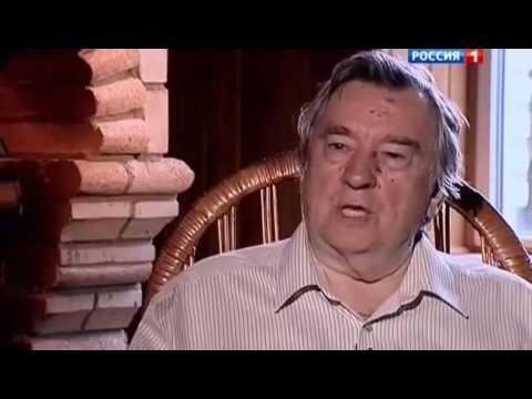 Проханов про Карабах-