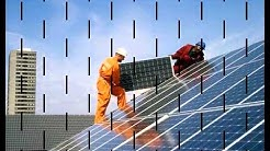 Solar Panel Installation Company Oceanside Ny Commercial Solar Energy Installation