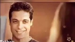 تعالي ياحلم السنين💕 عامر منيب من اجمل الاغاني الرومانسيه وحالات واتس💕💕💕