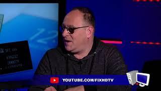 FIX TV | RESTART EXTRA LIVE! 2020.01.17.