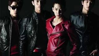 [HQ] 2AM - This Song (Inorae) (Eng Sub)