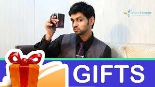 Shakti Arora's Gift Segment - Part 02