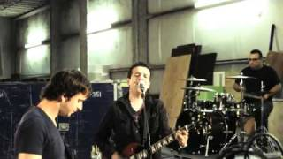 David Scarpeta - Es por Ti video oficial