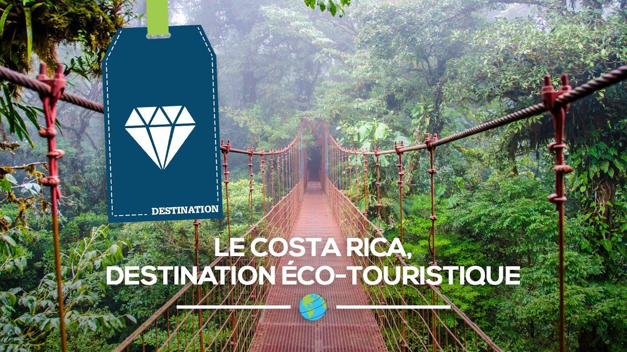 costa-rica-tourisme