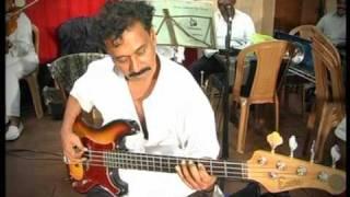 Mazhai Tharumo  En Megam.      film ;  MANIDHARIL ITHANAI NIRANGALA .