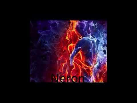 Neron-Доза наркоза.