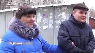 Соцопрос в Донецке и Луганске об Украине