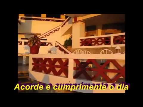 o seresteiro de acapulco music